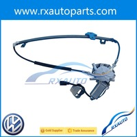 Window Regulator Window Lifter ( REAR door ) for VW SANTNA 3000