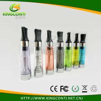sigaretta+elettronica+prezzi+bassi,ce4 clear atomizer ,disposable atomizer,vision atomizer