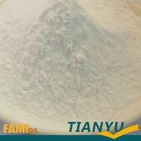garlic extract allicin 15% for fish shrimp feed