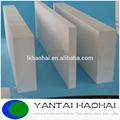 advanced construção buliding materiais de silicato de cálcio isolamento térmico de materiais de construção