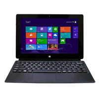 Newest Win10 Tablet PC 10inch 1280*800 IPS 2G+32G/64G Legal Windows10 System Licence