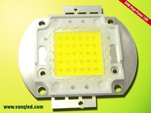 30w high power led chips,Epistar 1w led chips with higher lumen data