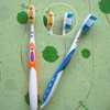 High demand daily use plastic best quality toothbrush