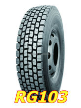 11r 22.5 truck tire best cheap discount price for online sale truck tyre