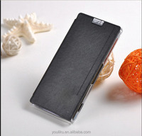 high-end biack pattern case for lenovo durable wholesale price mobile phone cover