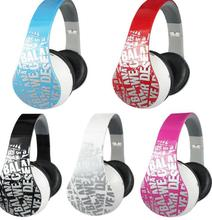 good quality wireless headphones dual frequency with super bass