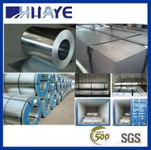 SPCC / SPCD cold rolled sheet & cold rolled full hard coil