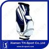 High End Design Best Golf Bags 2014