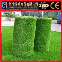 hockey synthetic turf export to US market