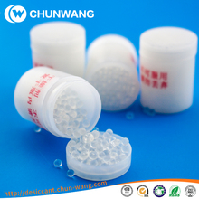 Contract Manufacturer Applied Pharmaceutical Desiccant for Tablets Protection