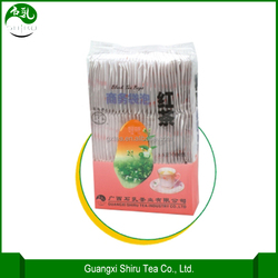 Private Label Organic IMO black tea extract price
