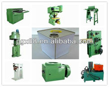 oil can production line