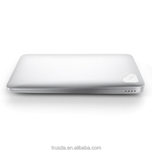 Portable Mobile Power Bank 5000 mAh 2.1A Max Output for Tablet PCs/IPads