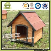 SDD08 Custom Handmade Dog Kennel for Sale