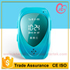 Handle GPS GSM Watch Mobible Phone GPS Tracker for Children Mobile Tracker