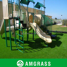 On sale Indoor/Outdoor Artificial Turf (AMF323-25D)