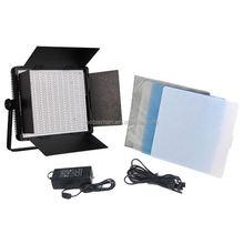Fancy Famous Illumination Digital Camcorder Light Portrait