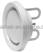 Ventilation Metal Air Exhaust Valve SKE