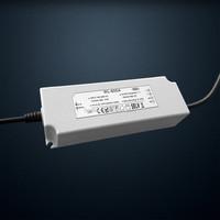 non stroboflash DALI dimming constant current led driver