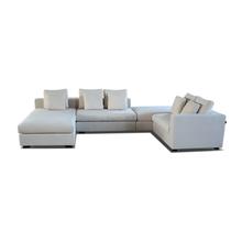 living room furniture sofa set designs, sofa set good price, 2015 Bedroom Furniture High Quality Sofa