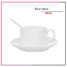 2015 mecolour cheap coffee mugs for sublimation