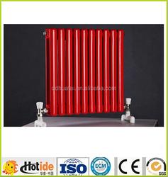 2015 hot sale Unique Design Competitive Price Wholesale Hot Water Radiator Heater