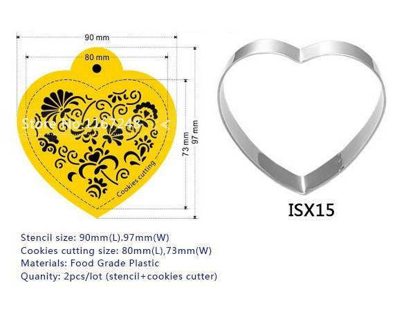 isx15