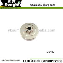 baratos cadena de piezas de repuesto de sierras de cadena y piñón 180 ms