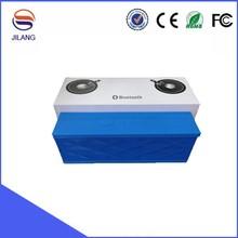 active type powered speaker computer speaker ceiling speaker multimedia speaker for mobile phone/computer/table pc