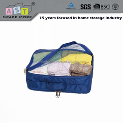 Low price of travel oragnizer underwear bra bag