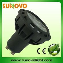 HK Lighting Fair natural daylight bulbs