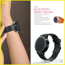 smart watch for moto phone