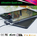 7 tablet pc android pulgada