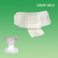 new diaper warmer products alibaba china