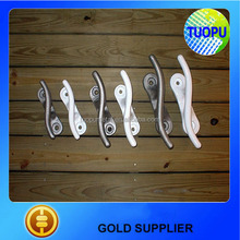 High quality stainless steel cheap yacht boat cleat,yacht boat cleat for sale