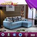 Alibaba chine nouveau produit photos de 1 forme lit cum canapé meubles