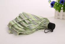 Honsen Fashionable unique personalized pocket umbrella