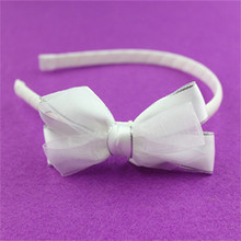 Bright colored latest hair accessories chinese traditional