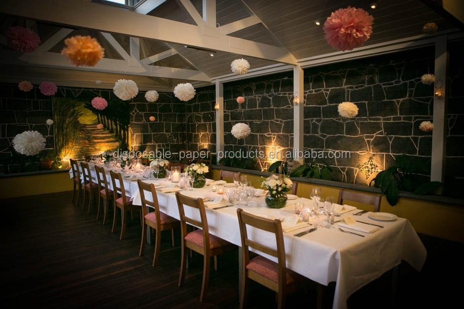 Tiffany Blue Party Invitations as best invitations ideas