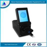 wholesale fiber microscope 400 times fiber optic microscope