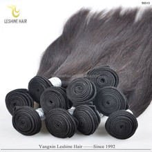 Hot!!! New Products for 2014 Alibaba China Wholesale Verified Suppliers human hair cambodian
