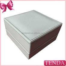 China gold manufacturer super quality storage box packing