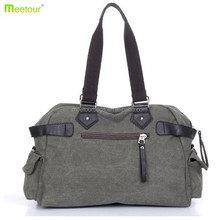 2015 men travel duffel bag on shoulder aslant travel duffel bag fashion trend travel duffel bag