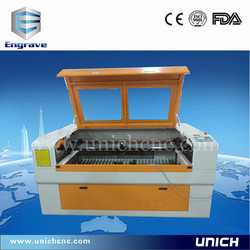 Unich!!! Hot style and multifuction mini engraver laser/small cnc laser/high power laser