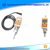 KTPW adjustable temperature switch