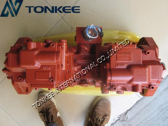 K3V112DT main pump for SAMSUNG SE210-3 (6).jpg