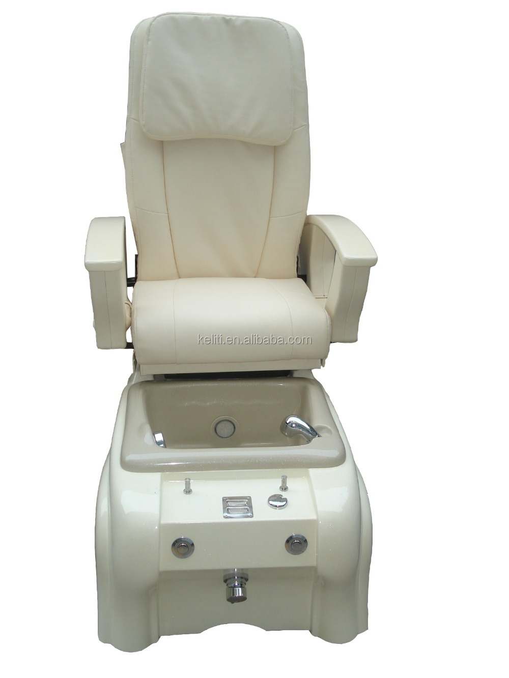 ... Massage Pedicure Chair Similar To T4 Style. 1600# 2300# ...
