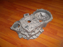 New 2015 fiat 127 auto parts popular products in malaysia/Quality products fiat 127 auto parts