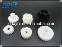 New Compatible Developer Drive Gear 26T for Minolta BH600 BH750 BH601 BH751 4024-2865-00