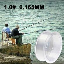 wholesale, Fishing Line